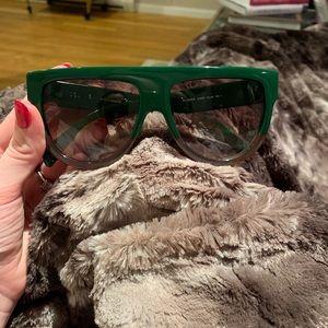 Celine Accessories - Celine sunglasses